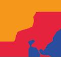 Amor Cibum Logo